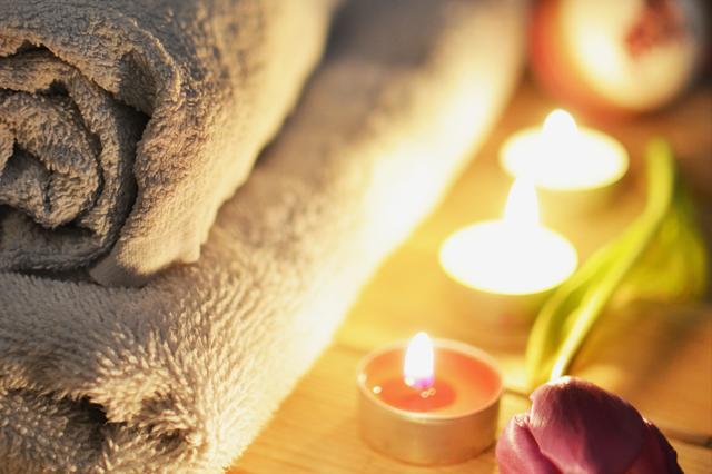 asciugamani-massaggio