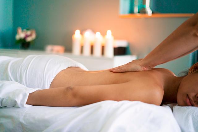 seduta-di-massaggio