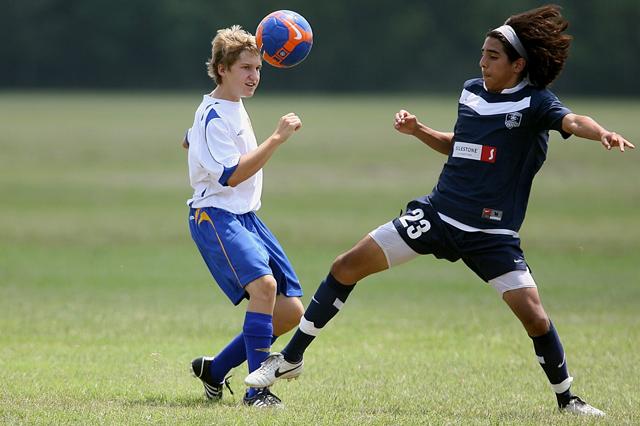 adolescenti-e-calcio