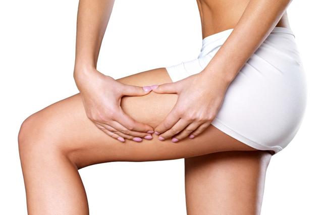 trattamento-cellulite