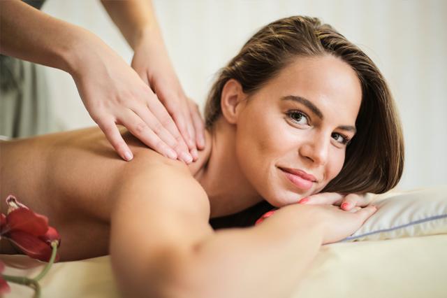 Massaggio_rigenerante
